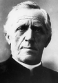 Friedrich Wilhelm Weber (1830–1904).png