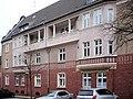 Friedrichshof3 Essen.jpg