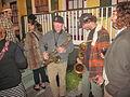 Fringe 2012 Kickoff Saxes.JPG