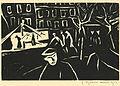 Fritz Baumann Die Verdächtigen 1912.jpg