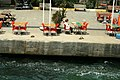 From Bosphorus cruise sightseeing boat - panoramio (1).jpg