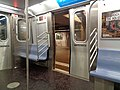 From the J Train 01 - R179.jpg