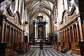 Frombork - katedra Wniebowzięcia NMP i św. Andrzeja (wnętrze).jpg