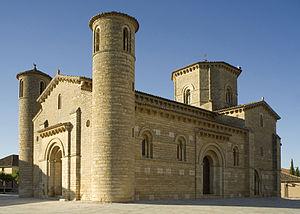 El arte islamico arquitectura