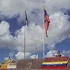 Frontera con Venezuela, Brasil, 2007-11-19, DD 05.JPG