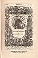 Frontispice réalisé par Hablot K. Browne pour l'édition mensuelle de La Petite Dorrit.jpg