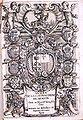 Frontispicio de los Anales de la Corona y Reino de Aragón de Uztarroz.jpg