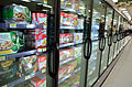 FrozenFoodSupermarket4.jpg