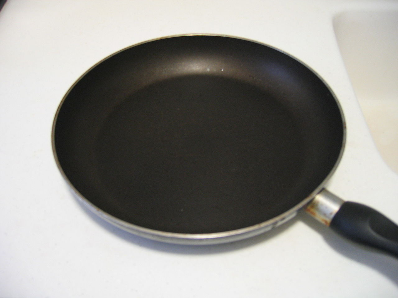 Iron Frying Pan Cooked Steak America S Test Kitchen