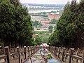 Fucheng, Mianyang, Sichuan, China - panoramio (11).jpg