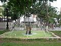 Fuente Plaza Bolívar Caracas.jpg