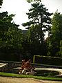 Fuente de la Selva. La Granja. 02.jpg
