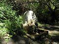 Fuente la Gaseosa (9774972685).jpg