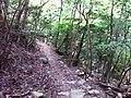 Fukiaicho, Chuo Ward, Kobe, Hyogo Prefecture 651-0058, Japan - panoramio (2).jpg