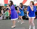 Fume Brighton Japan Festival Matsuri 祭.jpg