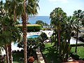 Funchal - Hotel Resort Vila Porto Mare 14 5-09 - panoramio.jpg