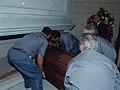 Funeral del cardenal Suquía (2006) - 42762303342.jpg