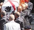 Funerali Cossiga..JPG