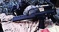 Fusil HK G36.jpg