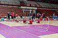 Futura Volley Busto Arsizio 2015-2016 004.jpg