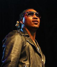 Future Performing In 2014
