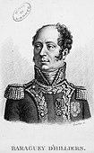 Général Louis Baraguey d Hilliers.jpg