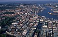 Göteborg - KMB - 16000300020860.jpg