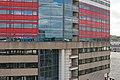 Göteborg - KMB - 16001000301486.jpg