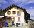 GüterschuppenDSC1875.jpg