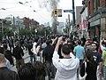 G-20 Toronto June 2010 (19).jpg
