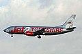 G-CELB B737-377 Jet2 Yorks PMI 30SEP10 (6238012434).jpg
