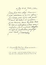 G.-L. Arlaud-recueil Vals Saint Jean-lettre du cardinal de Fleury.jpg