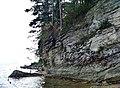 G. Miass, Chelyabinskaya oblast', Russia - panoramio (17).jpg