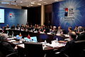 G20 Sherpa Meeting in Seoul (July 21) - 4814220857.jpg