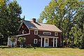 GARRET K. OSBORN HOUSE AND BARN, SADDLE RIVER, BERGEN COUNTY, NJ.jpg