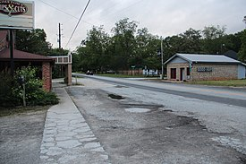 GA SR 83 in Good Hope, Georgia, May 2017 2.jpg