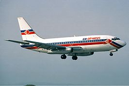 GB Airways Boeing 737-200 Aragao.jpg