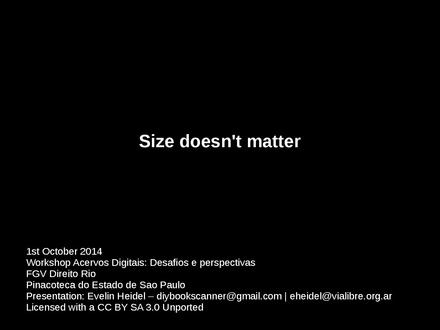 GLAM - size doesn't matter.pdf