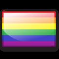 GLBT-flag.png