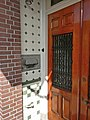 GMGDB28 - Weverstraat 85 - Den Burg - 5.jpg