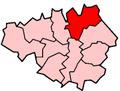 GManc-Rochdale.png