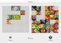 GNOME Tetravex 3.11.92.png
