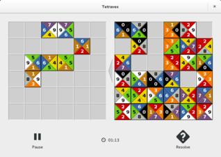 GNOME Games Collection | Revolvy