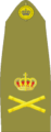 GR-ARMY-OF10 (1965).png