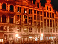 GRAND PLACE,GROTE MARKT-BRUSSELS-Dr. Murali Mohan Gurram (64).jpg
