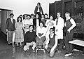 GRASP Lab 1984.jpg