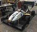 GT-Motorsports Car 25.jpg