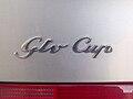 GTV Cup Logo.jpg