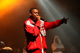 GZA at Paid Dues 3.jpg