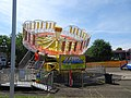 G Force- Round Up - panoramio - Corey Coyle.jpg